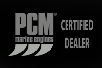 Malibu PCM Engines Certified Dealer