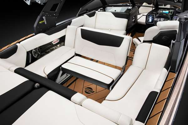 Malibu-23-LSV-Rearview-Bench-Seat